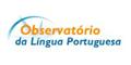 parc_observatorio_lingua_portuguesa.