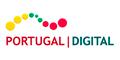portugaldigital