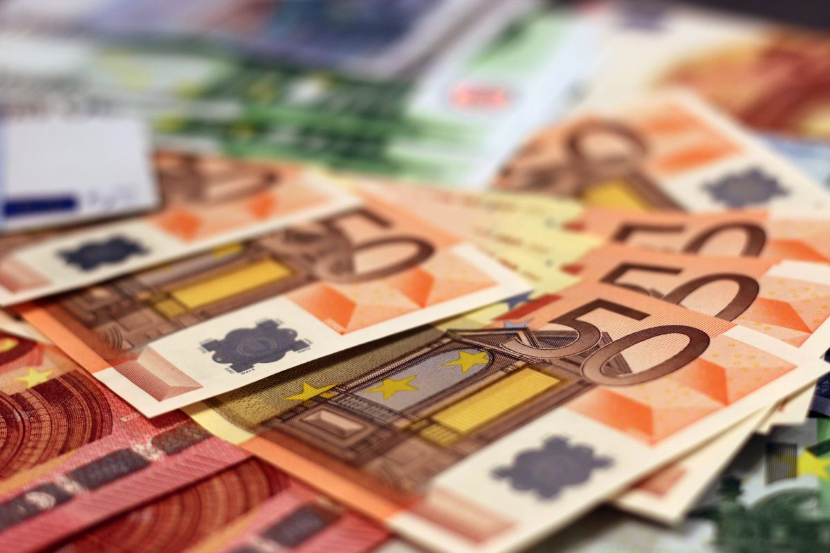 Lucro do BPI desce para 10,2 milhões de euros em 2017