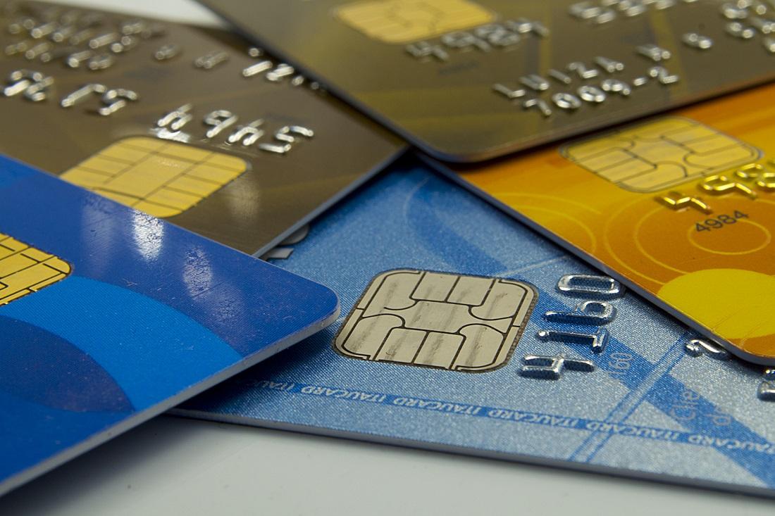 Ministério Público suspeita de omissão na Caixa Geral de Depósitos