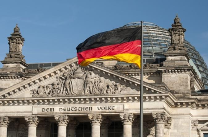 Merkel vence e extrema-direita entra no parlamento. Os resultados finais