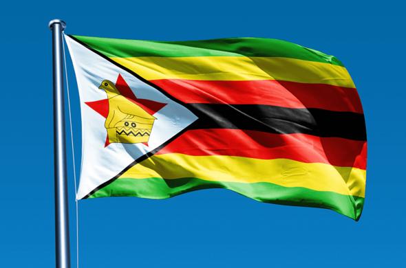 Morre Morgan Tsvangirai, líder da oposição no Zimbábue