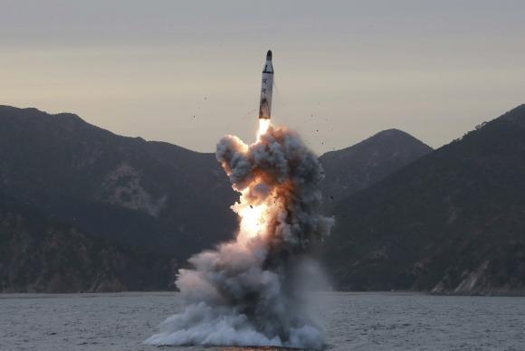 Japão encontra 10 corpos no mar que podem ser de norte-coreanos