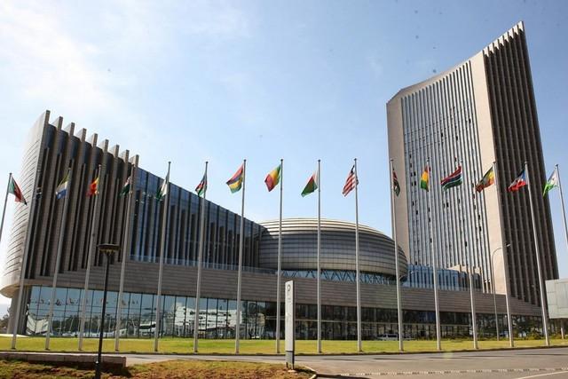 Declarado estado de emergência na Etiópia